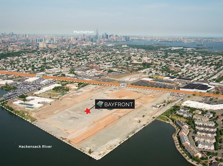 Bayfront-Jersey-City-aerial