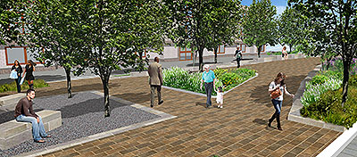 canalway_park_view_2